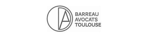 Barreau_Avocats_logo