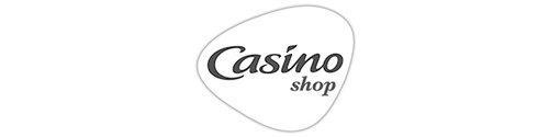 Casino_shop_logo