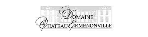 Domein_Chateau_logo