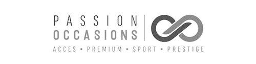 Ocassions_logo