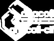 Anacofi logo