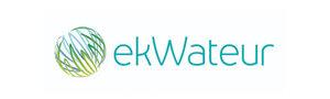 Ekwateur_logo