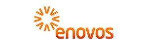 Enovos_logo