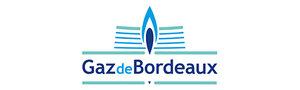 Gaz de Bordeaux_logo