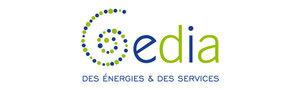 Gédia_logo