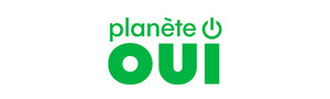 Planète Oui_logo