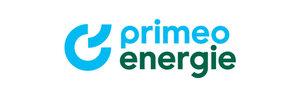 Primeo energie_logo